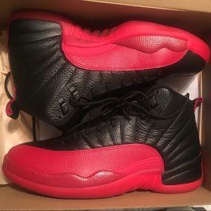 Jordan12s
